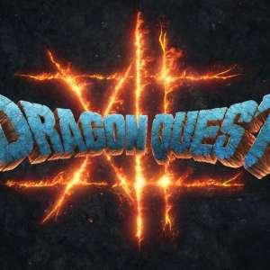 Dragon Quest XII annoncé, avec un sous-titre mais sans plates-formes