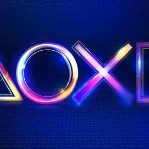 Sony prévoit une distribution de PS5 record pour l'exercice fiscal 2022