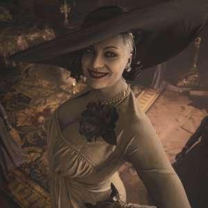 Resident Evil Village franchit la barre des 4 millions