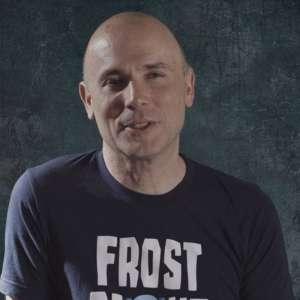 Frost Giant : les vétérans de Blizzard seront sur Unreal Engine 5
