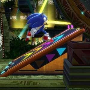 Sonic Colors Ultimate annoncé pour le 7 septembre