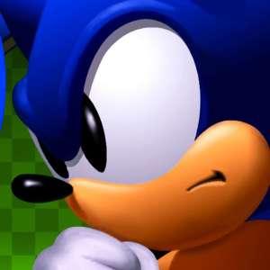 Sonic Origins : une nouvelle compilation est en marche pour 2022