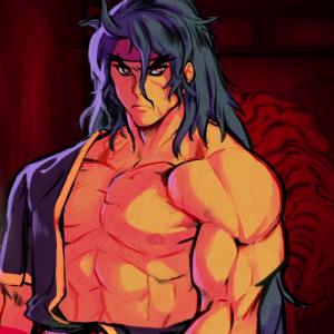 Shiva rejoint le casting de Streets of Rage 4 dans le DLC Mr. X Nightmare