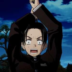 Demon Slayer : le très moyen Murata est heureux d'être là