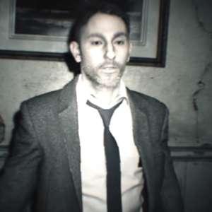 Le producteur Peter Fabiano quitte Capcom pour rejoindre Bungie