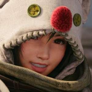 Bien sûr, Final Fantasy 7 Remake Intergrade aura aussi son OST