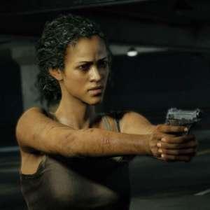 The Last of Us : Merle Dandridge reprend son rôle de Marlene dans la série de HBO