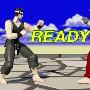 Tout juste disponible, Virtua Fighter 5 Ultimate Showdown détaille son DLC Legendary Pack