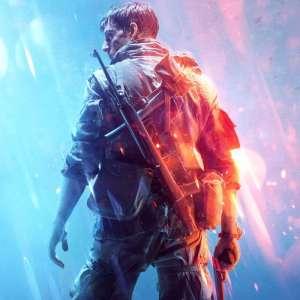 EA donne rendez-vous le 9 juin pour la présentation du prochain Battlefield