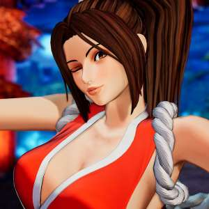 The King of Fighters 15 sortira début 2022