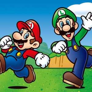 Nintendo va ouvrir un musée dédié à son histoire