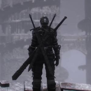 Le Souls-like crépusculaire Bleak Faith nous donne de ses nouvelles en vidéo