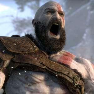 God of War Ragnarok, ce sera aussi sur PS4, mais pas avant 2022
