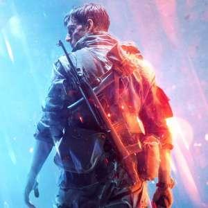 EA recrute le directeur général de la franchise Call of Duty pour faire grandir Battlefield