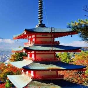 Charts Japon : Biomutant monte sur le podium