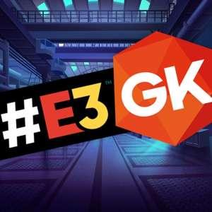 #e3gk | e3 2021 - E3 2021 : Planning et horaires des conférences