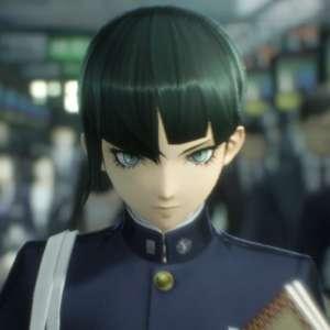 Une sortie le 11 novembre 2021 pour Shin Megami Tensei V sur Switch ?