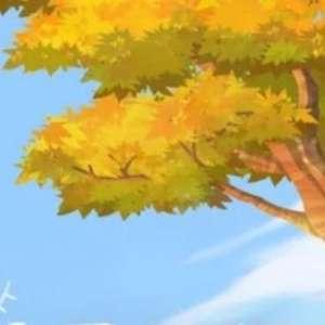 Le jeu de préservation de la nature en VR, Winds & Leaves, s'annonce pour le 27 juillet