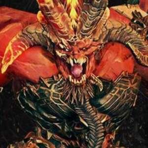 Total War Warhammer III fait un tour chez Khorne