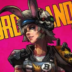 #e3gk | e3 2021 - Spin off de Borderlands, XCOM-like sauce Marvel : il y a de la fuite chez 2K Games
