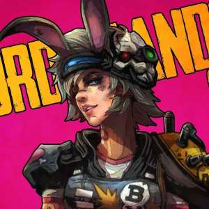 #e3gk   e3 2021 - Spin off de Borderlands, XCOM-like sauce Marvel : il y a de la fuite chez 2K Games