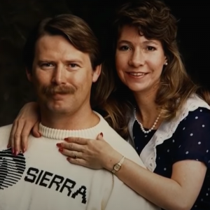 Plus de 20 ans après Sierra, Ken et Roberta Williams vont sortir un nouveau jeu