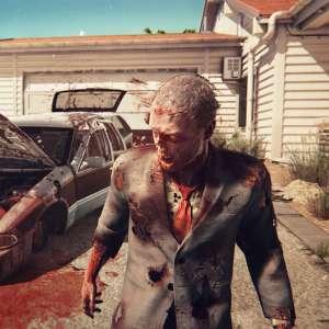 #e3gk   e3 2021 - Pour Dead Island, Saints Row, Metro et TimeSplitters à l'E3, c'est un grand non général
