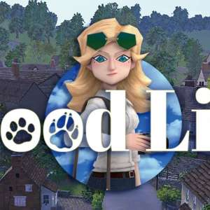 The Good Life : le prochain Swery change d'éditeur et sortira en fin d'année