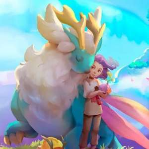505 Games et le studio de Yonder annoncent Grow : Song of the Evertree