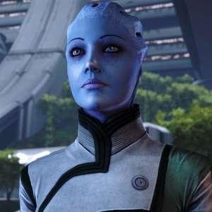 Mass Effect Edition Légendaire : la VO sous-titrée français enfin possible avec la MAJ 1.03
