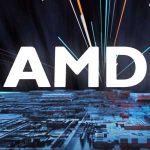 Matez mon matos - Au Computex 2021, AMD continue de se battre sur de multiples fronts