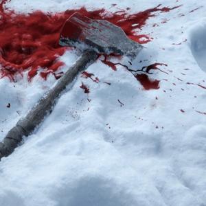 11 bit studios : un teaser de sang et de neige pour le 12 août