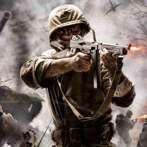 Call of Duty Vanguard : sortie en novembre et intégration rapide de Warzone ?