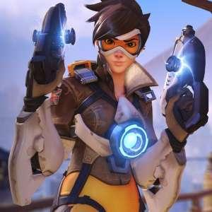 Blizzard annonce (enfin) le cross-play pour Overwatch