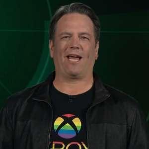 Le point éco / #e3gk | e3 2021 - Microsoft veut étendre et optimiser l'expérience de jeu en cloud sur Xbox et SmartTV