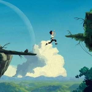 #e3gk   e3 2021 - Planet of Lana se dévoile sur PC et consoles Xbox