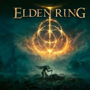 #e3gk   e3 2021 - Non seulement Elden Ring se remontre, mais il a une date de sortie