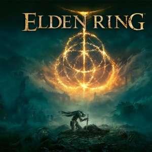 #e3gk | e3 2021 - Non seulement Elden Ring se remontre, mais il a une date de sortie