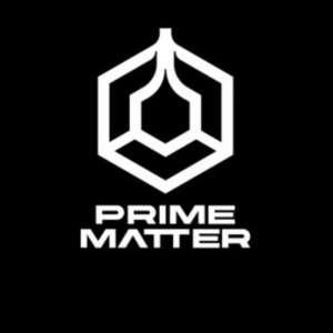 #e3gk | e3 2021 - Koch Media lance son label Prime Matter et multiplie les annonces