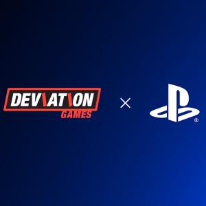#e3gk | e3 2021 - Fondé par des vétérans de Treyarch, Deviation Games signe avec PlayStation