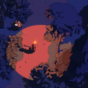 #e3gk | e3 2021 - Ludomotion donne des nouvelles de Unexplored 2 : The Wayfarer's Legacy en vidéo