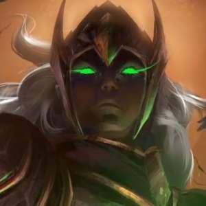#e3gk | e3 2021 - Death's Gambit Afterlife fait le plein de contenu pour la Switch