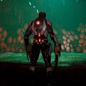 #e3gk | e3 2021 - Le sinistre action-RPG Dolmen émerge du label Prime Matter