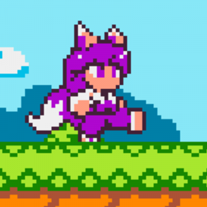 #e3gk | e3 2021 - Kitsune Tails : le jeu de plates-formes 2D sortira aussi sur Switch