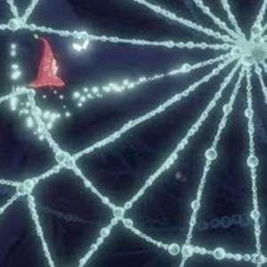 #e3gk | e3 2021 - Hoa, le jeu de plates-formes qui revendique l'influence du Studio Ghibli