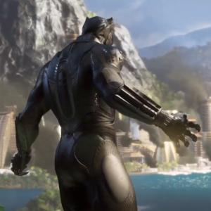 #e3gk | e3 2021 - Square Enix dévoile le prochain DLC gratuit pour Marvel's Avengers, War for Wakanda