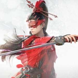 #e3gk | e3 2021 - Coup d'envoi le 12 août pour le battle royale Naraka : Bladepoint