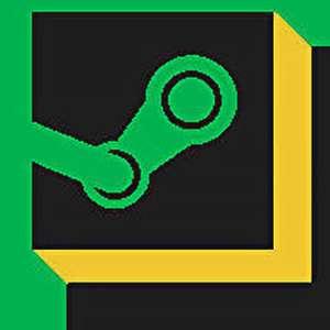 Steam tiendra un nouveau festival de démos jouables du 16 au 22 juin