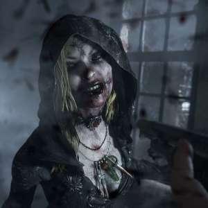 #e3gk | e3 2021 - Capcom annonce la mise en chantier du premier DLC de Resident Evil Village