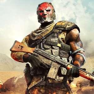 Call of Duty Black Ops Cold War et Warzone : Activision détaille le programme de la saison 4